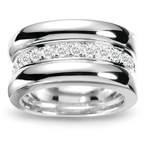 chopard engagement rings